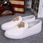 Wholesale Versace Loafer