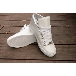 Wholesale Balenciaga High Tops 1001