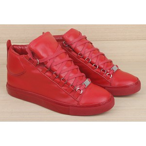 Wholesale Balenciaga High Tops 1002