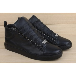 Wholesale Balenciaga High Tops 1004