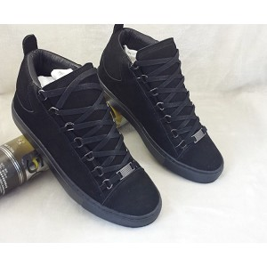 Wholesale Balenciaga High Tops 1005