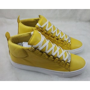 Wholesale Balenciaga High Tops 1006