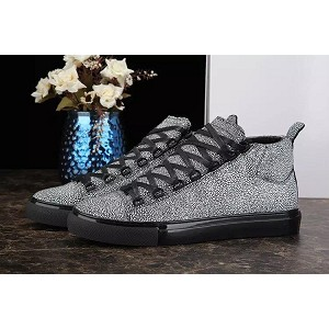 Wholesale Balenciaga High Tops 1025