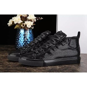 Wholesale Balenciaga High Tops 1026