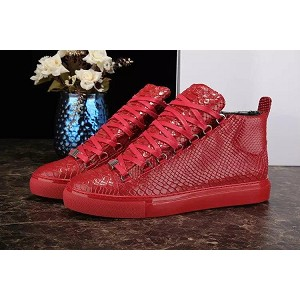 Wholesale Balenciaga High Tops 1027