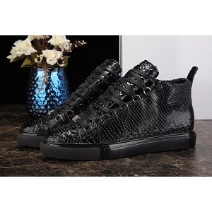 Wholesale Balenciaga High Tops 1028