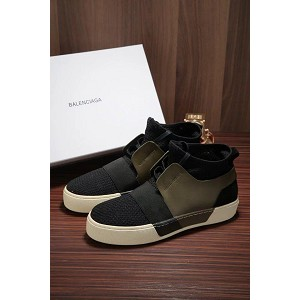 Wholesale Balenciaga High Tops 1030