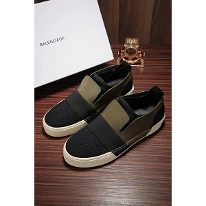 Wholesale Balenciaga Shoes 1032