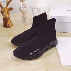 Wholesale Balenciaga Shoes 1046