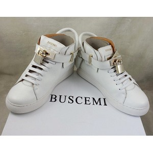 Wholesale Buscemi High Tops 1001