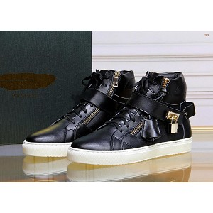 Wholesale Buscemi High Tops 1005