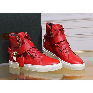 Wholesale Buscemi High Tops 1006