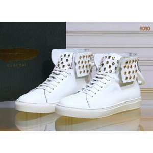 Wholesale Buscemi High Tops 1009