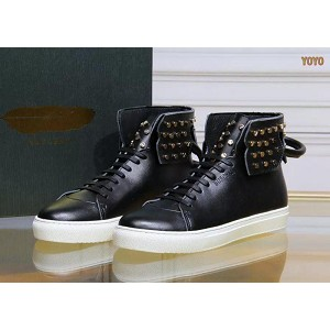 Wholesale Buscemi High Tops 1010