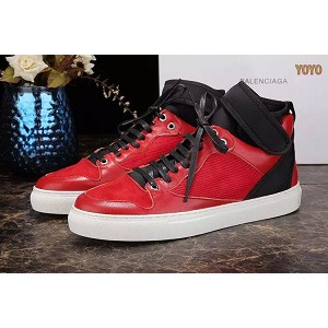 Wholesale Buscemi High Tops 1012