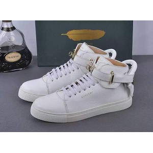 Wholesale Buscemi High Tops 1016