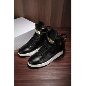 Wholesale Buscemi High Tops 1017