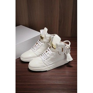 Wholesale Buscemi High Tops 1019