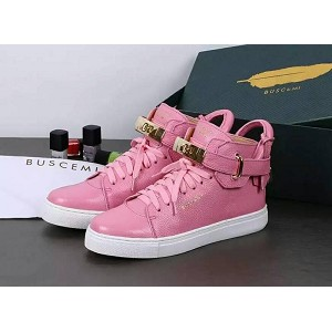 Wholesale Buscemi High Tops 1026