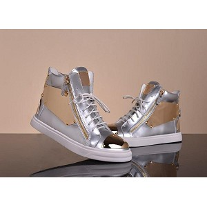 Wholesale Giuseppe Zanotti Mens High Tops 1010