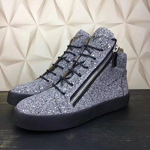 Wholesale Giuseppe Zanotti Mens High Tops 1130