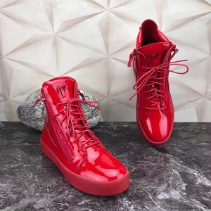 Wholesale Giuseppe Zanotti Mens High Tops 1131