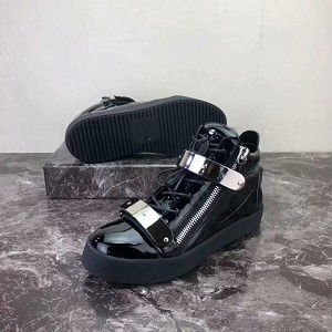 Wholesale Giuseppe Zanotti Mens High Tops 1134