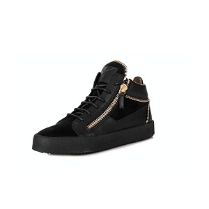Wholesale Giuseppe Zanotti Mens High Tops 1135