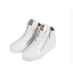 Wholesale Giuseppe Zanotti Mens High Tops 1136