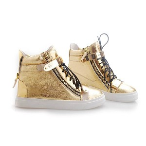 Wholesale Giuseppe Zanotti Womens High Tops 1010