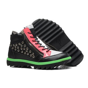 Wholesale Giuseppe Zanotti Womens High Tops 1013