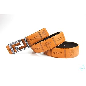 Wholesale Versace Belts 1033
