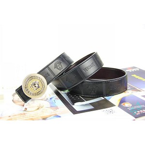 Wholesale Versace Belts 1085