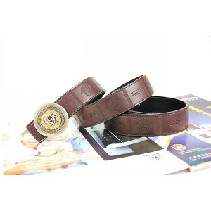 Wholesale Versace Belts 1091