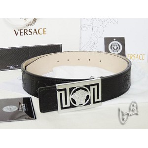 Wholesale Versace Belts 1111