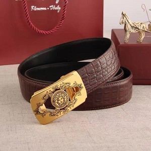 Wholesale Versace Belts 1201