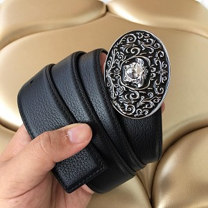 Wholesale Versace Belts 1243