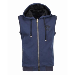 Wholesale Versace Men Hoodies 1066
