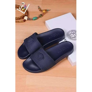Wholesale Versace Men Sandals 1011