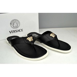 Wholesale Versace Men Sandals 1016
