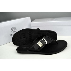 Wholesale Versace Men Sandals 1020
