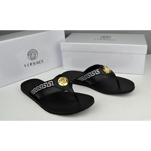 Wholesale Versace Men Sandals 1021