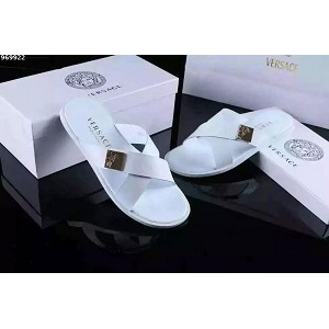 Wholesale Versace Men Sandals 1023