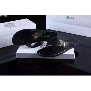 Wholesale Versace Men Sandals 1024