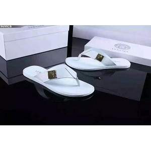 Wholesale Versace Men Sandals 1025