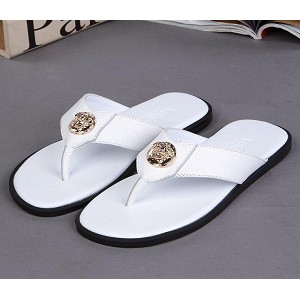 Wholesale Versace Men Sandals 1026