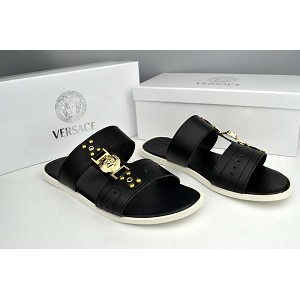 Wholesale Versace Men Sandals 1029