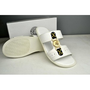Wholesale Versace Men Sandals 1031