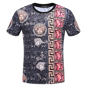 Wholesale Versace Men T-Shirts 1066