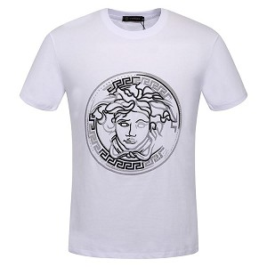 Wholesale Versace Men T-Shirts 1107